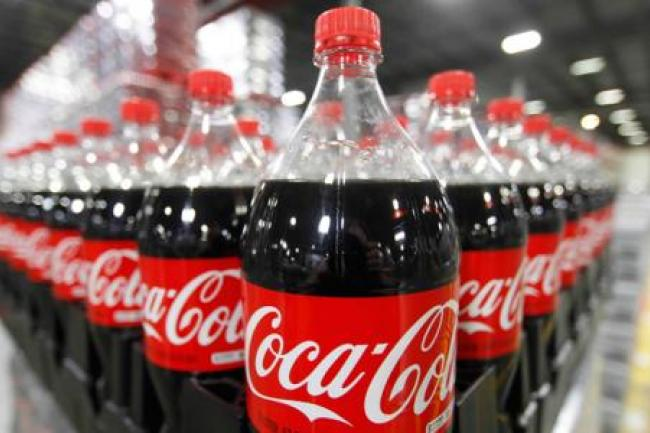 Coca Cola ofrece 1 millón de dólares para hallar receta de endulzante natural