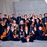 Orquesta Barroca de Friburgo ofreceráobra completa de Beethoven en Bellas Artes