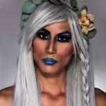 Kanela Hart, desde la vulnerabilidad del Drag Queen