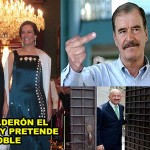 expresidentes_pensiones