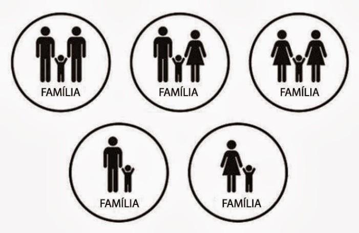 Exclusión de familias no tradicionales viola los derechos humanos: Conapred