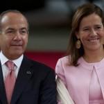 Continúa la trifulca en el PAN, Ruffo acusa a Margarita de llevar 2 años en campaña