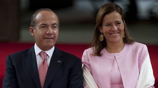 Además de pensiones, mexicanos pagan seguros de vida a ex presidentes