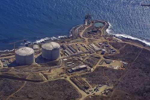 Riesgosa la instalación de gaseras 'ilegales' en Ensenada, advierten Ambientalistas