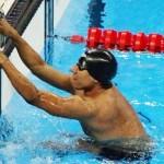 Jesús Hernández ganó bronce para México, es la medalla 13 en los Paralímpicos