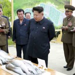 """Corea del Norte ejecuta a viceministro por """"mala actitud"""""""