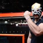 'Yo tengo más qué perder': La Máscara
