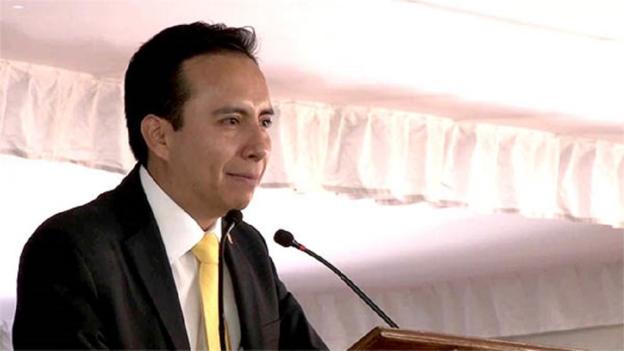 Delegado de Coyoacán habría condicionado voto vecinal con programas sociales