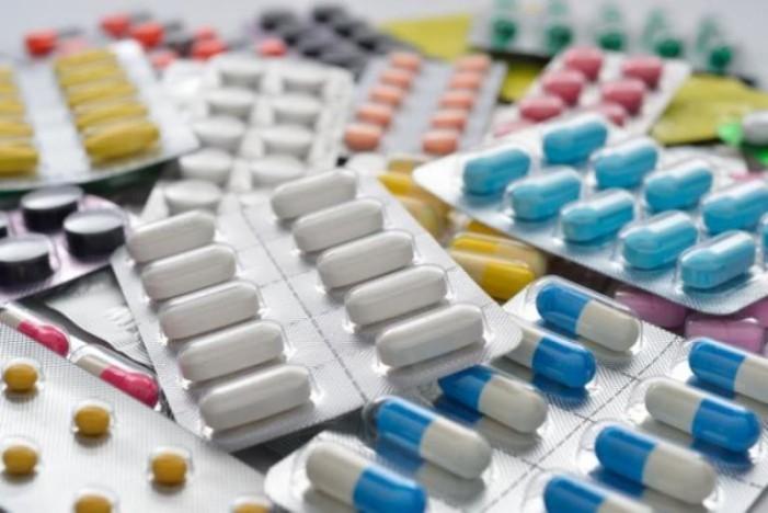 Ahora hallan 'medicamentos falsos' para quimioterapias en Veracruz