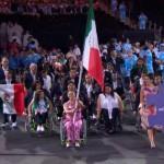 Mexicanos aspiran a superar 21 medallas en Paralímpicos