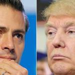 México y Canadá dispuestos a renegociar TLCAN con Trump