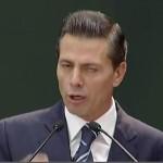 ¿Tec de Monterrey analiza petición para quitarle maestría a Peña Nieto?