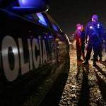 Secuestradores matan a menor aunque pagaron su rescate