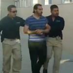 Capturaron en Puebla a violador de 19 niños de preescolar