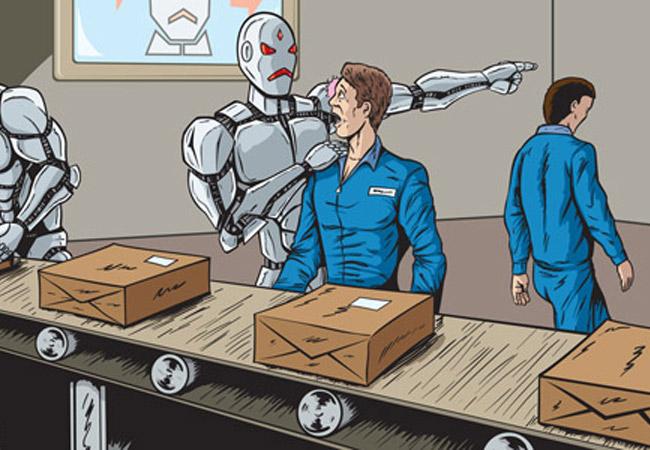 robots-trabajos-japon1