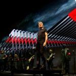 Emiten recomendaciones para concierto de Roger Waters en el Zócalo