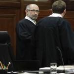 Ministros de la Suprema Corte no quieren que conozcamos su 3 de 3