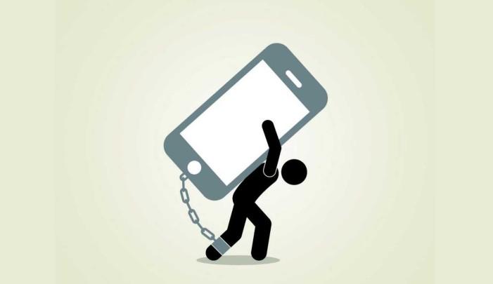 Profeco ofrece servicio para bloquear publicidad en tu teléfono: REPEP