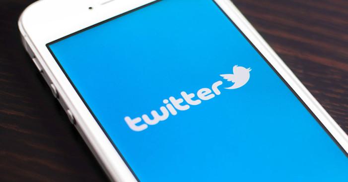 Twitter pretende atraer a más líderes como Trump, para que sean foco de atención