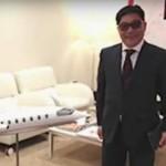 Un empresario mexicano el financiador ilegal de campañas en EU