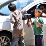 En México 3.6 millones de niños trabajan; representa el 50% de América Latina