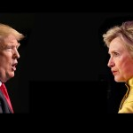 trumpvsClinton_debate