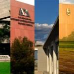 Rectores demandarán a Diputados incremento de recursos para Universidades
