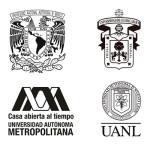Asciende a 37 mil mdp el recorte a universidades públicas