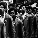 'A 50 años de fundación de Panteras Negras persiste la opresión'