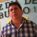 Indígenas de San Pablito retienen al alcalde de Pahuatlán, Puebla