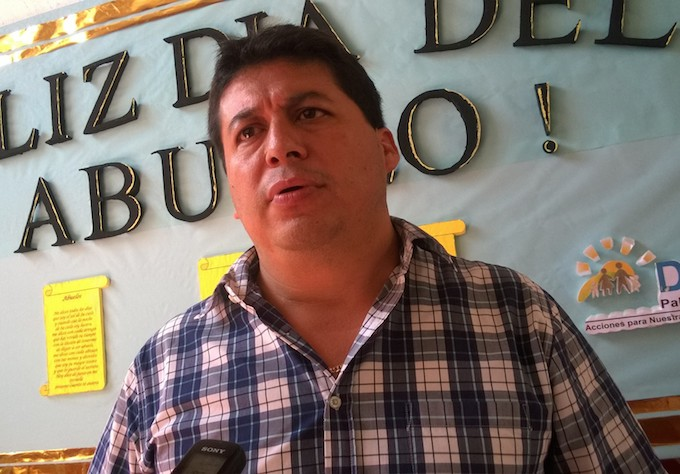 060915lavn1 alcalde de pahuatlan