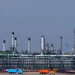 Cierran cinco plantas de Pemex; miles de trabajadores perderán su empleo