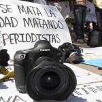 Coahuila de los estados más violentos para ejercer el periodismo