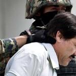 Abogados de 'El Chapo': 'tiene alucinaciones y su salud empeora'