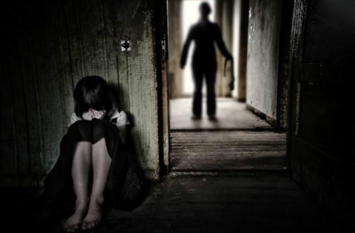 México primer lugar a nivel mundial en abuso sexual a menores: OCDE