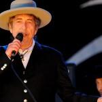 Bob Dylan irá a recoger su Premio Nobel en Estocolmo