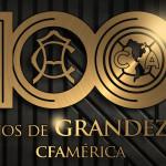 Club América remodeló instalaciones talando árboles sin pedir permiso y en impunidad