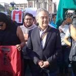 Amenazan a la UACM de quitar presupuesto y autonomía