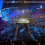 A dos de tres caídas, el documental sobre la Arena México