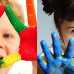 Autismo se hace más presente en niños que en niñas