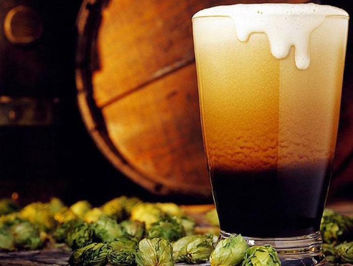 Cerveza artesanal será tendencia mundial; Grupo Modelo la bloquea