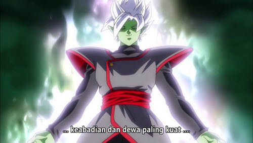 Dragon-Ball-Super-Episode-64-Subtitle-Indonesia