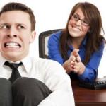 Experiencia y salario, principales obstáculos para cubrir vacantes