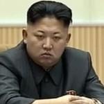 Corea del Norte falla prueba de misil balístico