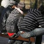 México, el país de América con más 'ninis'