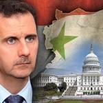'Problemas en Siria y Venezuela, por desobedecer a EU': Assad