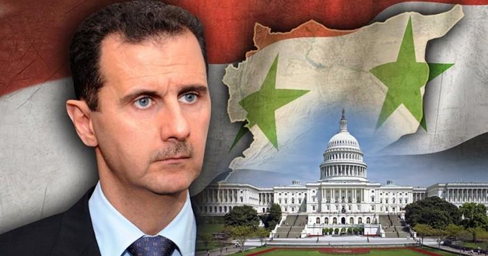 Rusia pide a Siria detener bombardeos