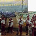 Pueblo Totonaku defenderá su tierra contra construcción de hidroeléctrica