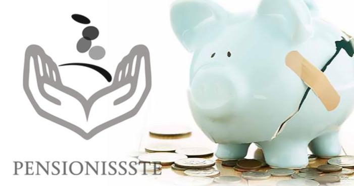 Retirar el Pensionissste afectará ahorros de trabajadores: IBD