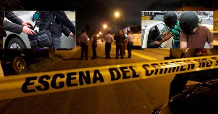 'Al menos 2 mil 223 secuestradores libres': Plataforma México